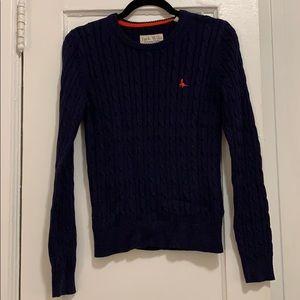 NWT Jack Wills sweater